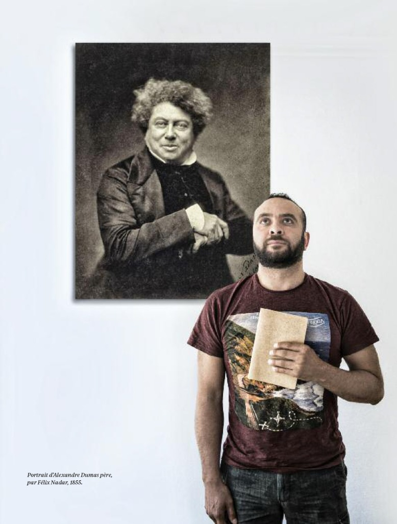 Ismaël Saïdi 2.jpg