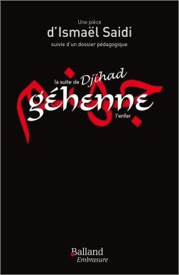saidi-gehenne-9782940556861.jpg